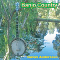 Banjo Country